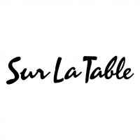 Sur La Table vector