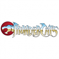 ThunderCats vector