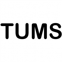 Tums vector