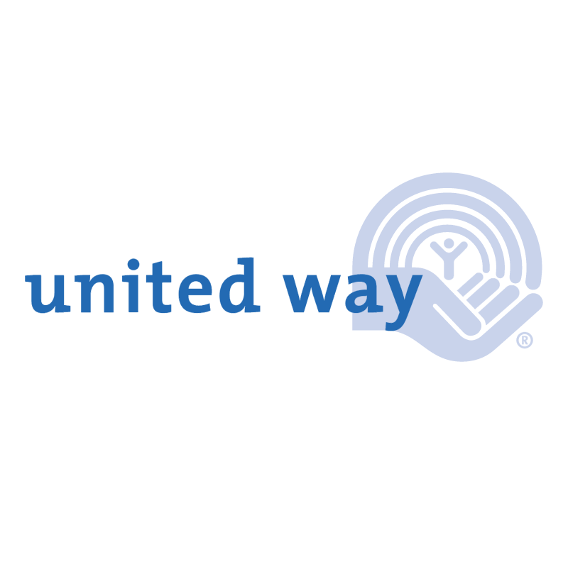 United Way vector