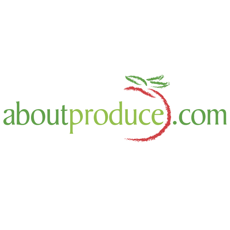 aboutproduce com vector