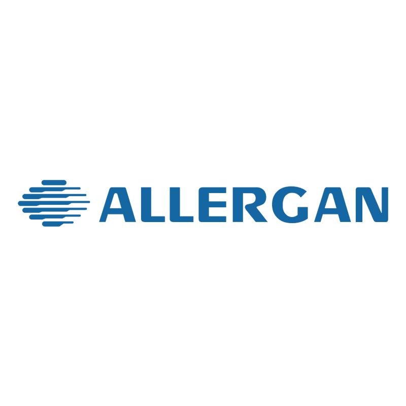 Allergan 45339 vector
