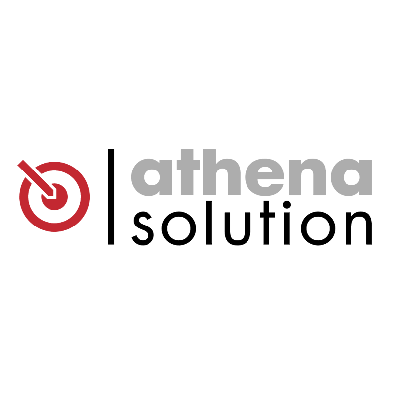 Athena Solution