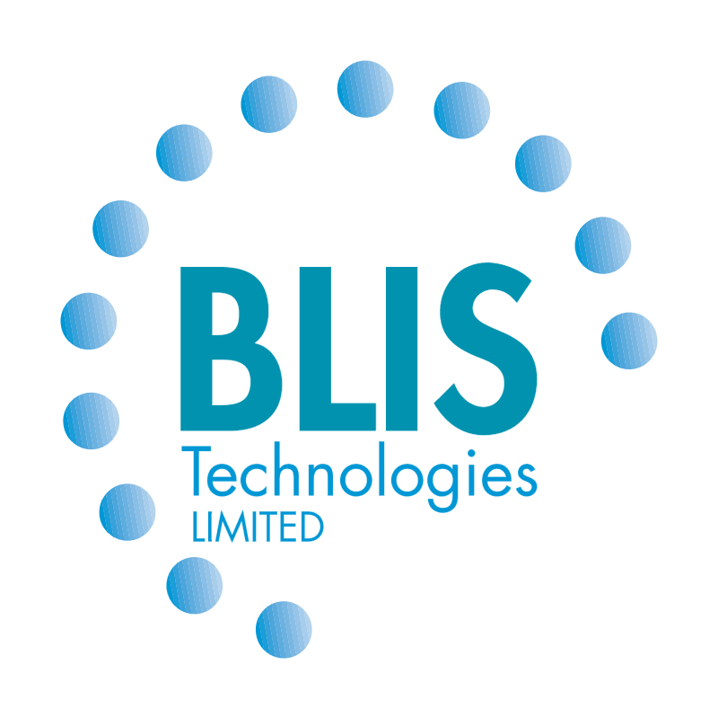 BLIS Technologies 70724 vector