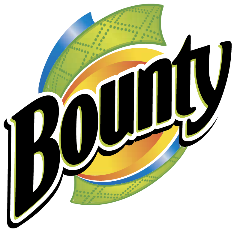Bounty Quilted vector