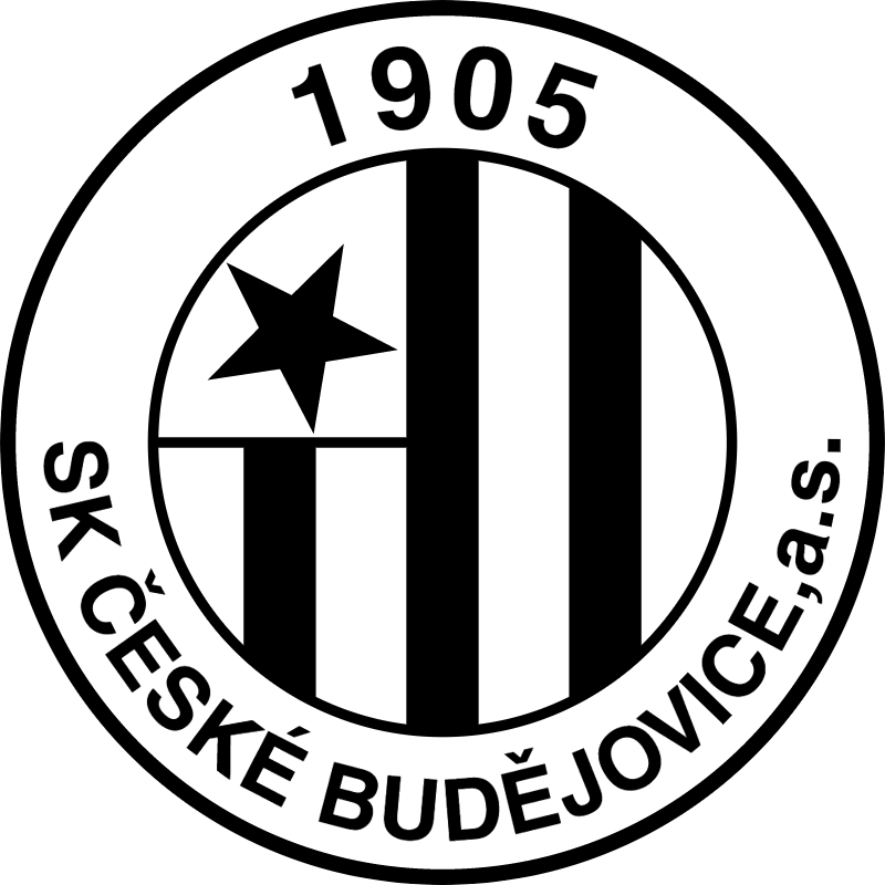 budejovice2 vector
