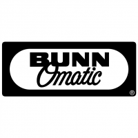 BunnOmatic 15292 vector