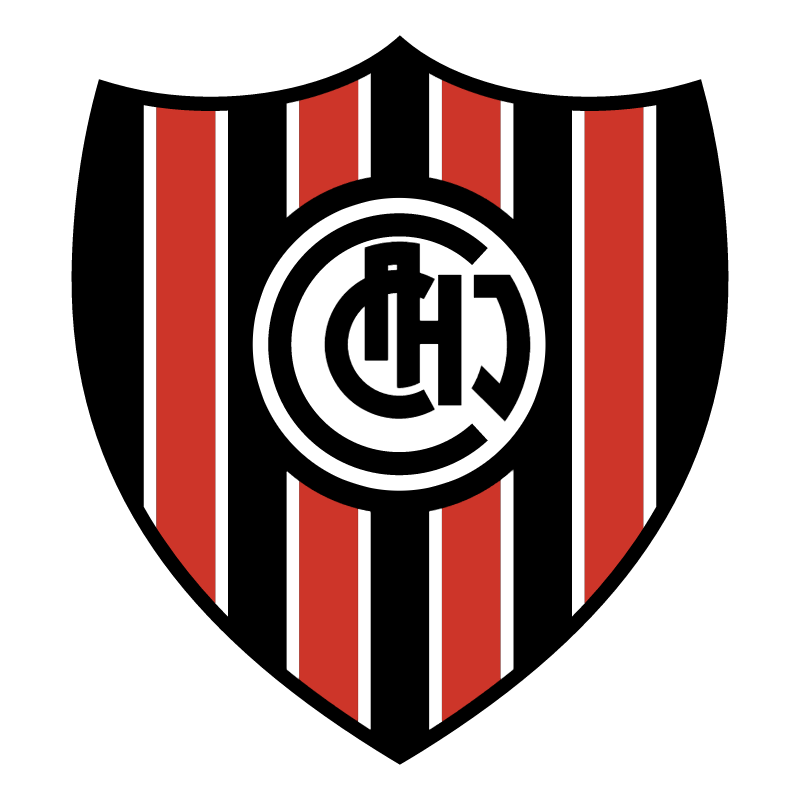 CA Chacarita Juniors vector