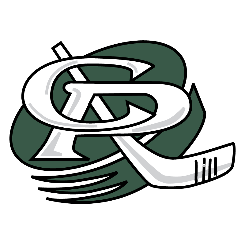Cedar Rapids RoughRiders