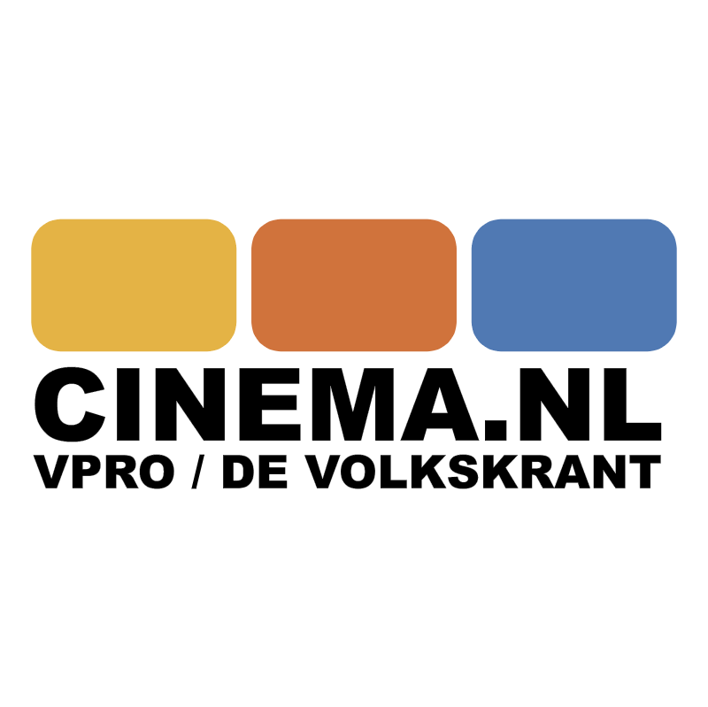 cinema nl
