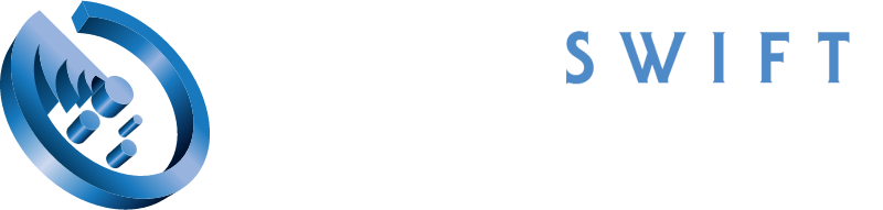 Clearswift vector logo