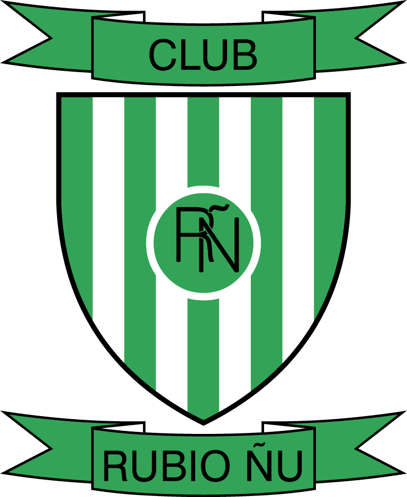 club rubio nu vector