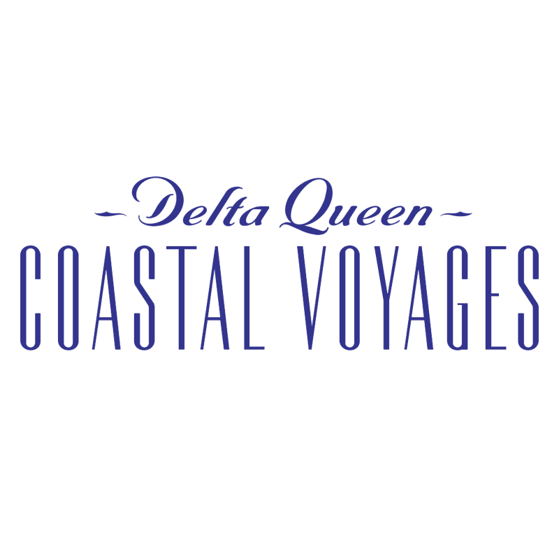 Coastal Voyages vector