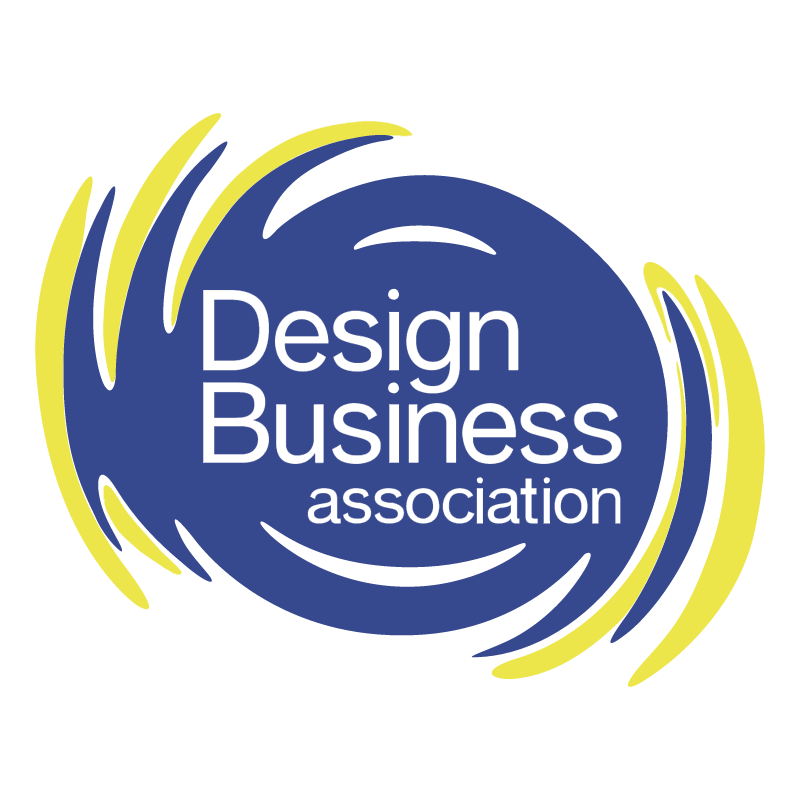 Design Business Association vector