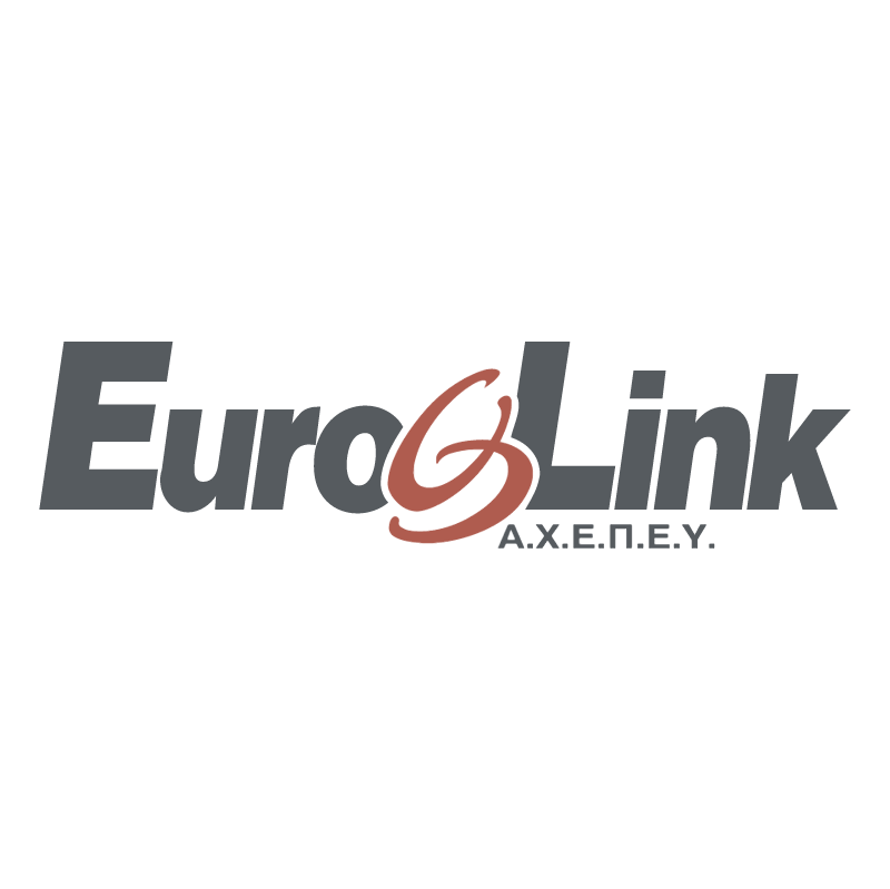 EuroLink Securities vector