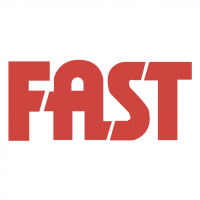 FAST vector