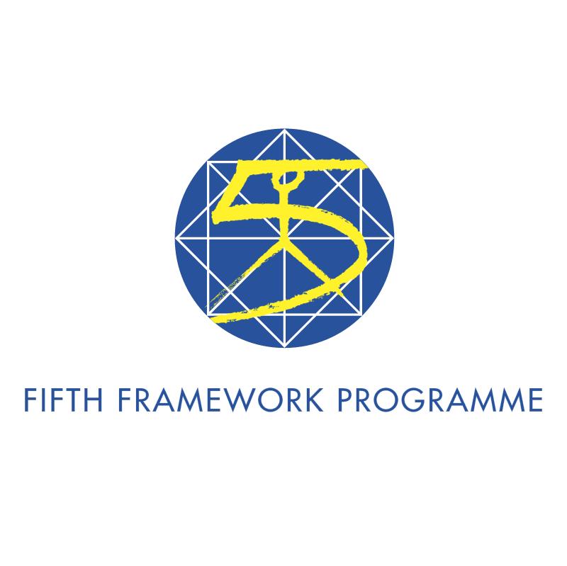 Fifth Framework Programme