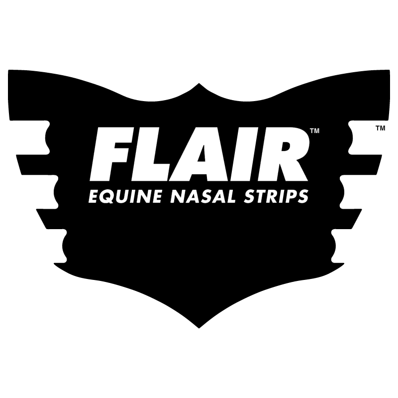 Flair vector logo