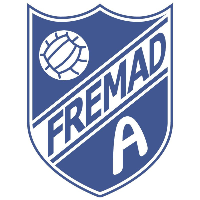 Fremad A vector