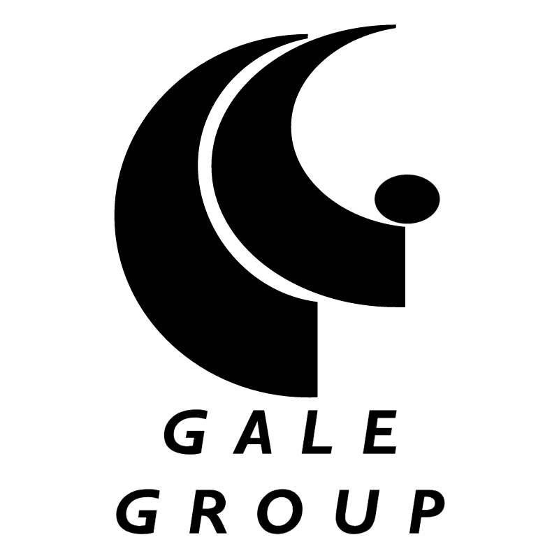Gale Group vector