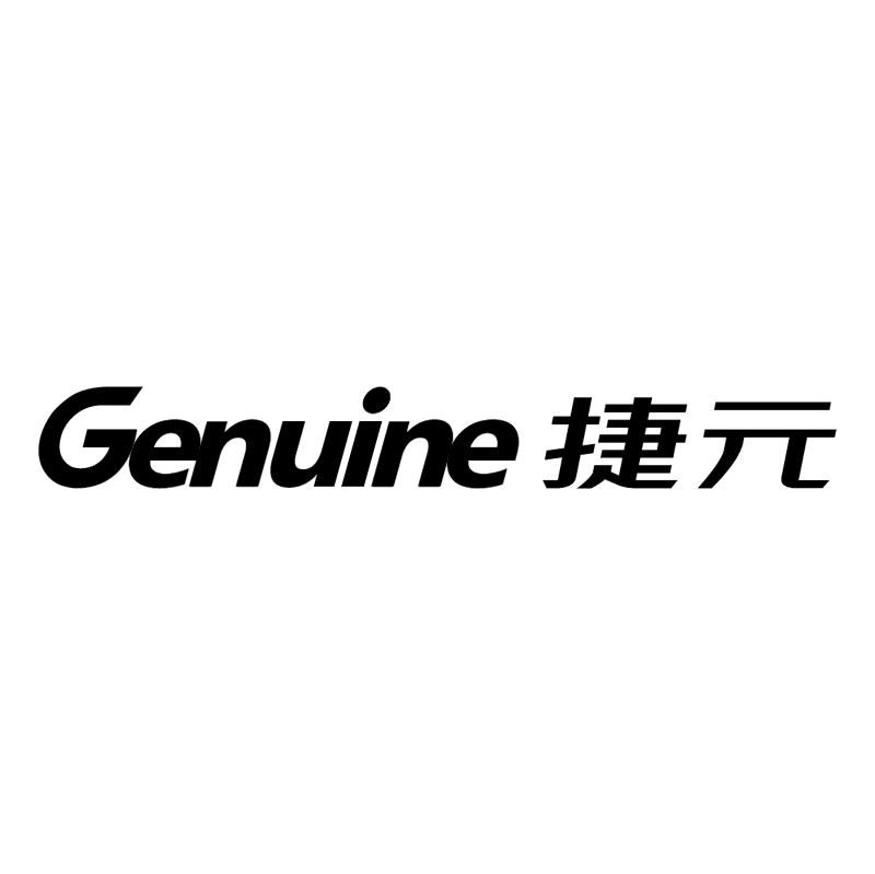 Genuine C&C Inc