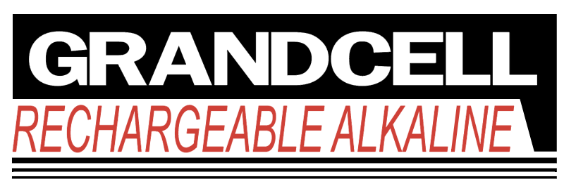 GRANDCELL1 vector