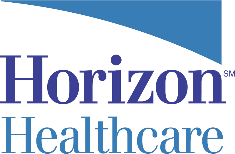 HORIZON HEALTHCARE 1