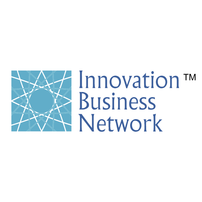 Innovation Business Network