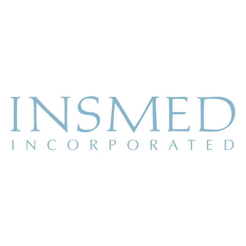 Insmed Incorporated vector