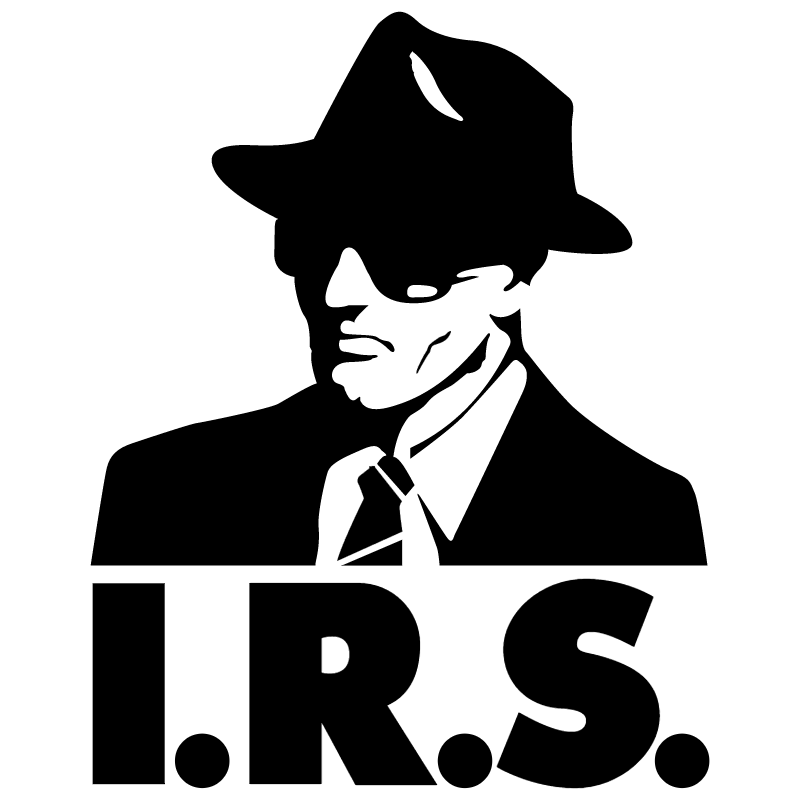 IRS vector