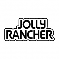 Jolly Rancher vector