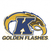 Ken State Golden Flashes vector