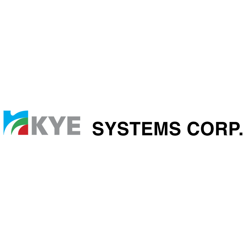 KYE Systems vector