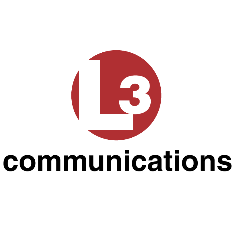 L 3 Communications
