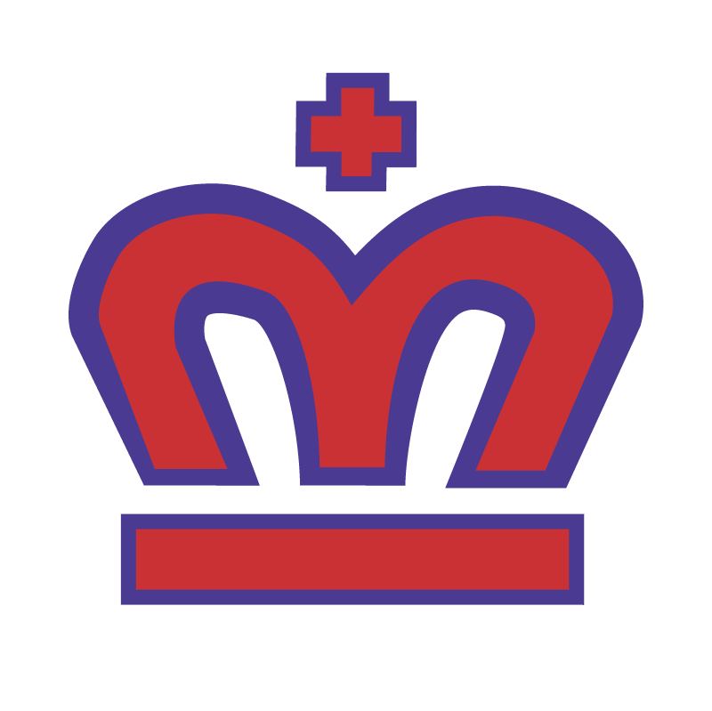London Monarchs vector