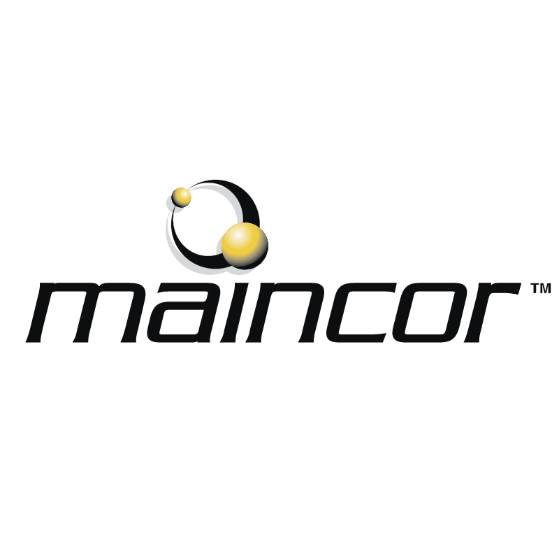 Maincor vector