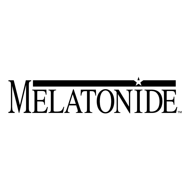 Melatonide vector
