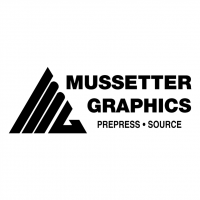 Mussetter Graphics vector