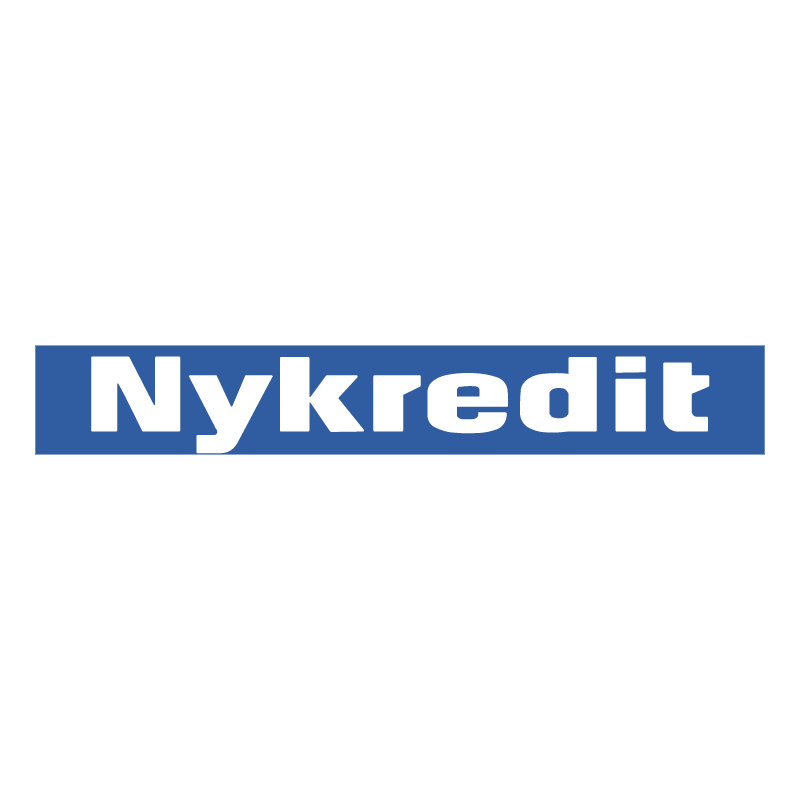 Nykredit vector