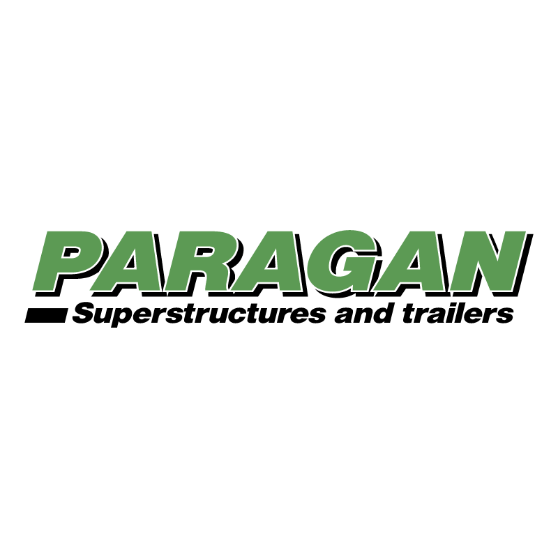 Paragan vector