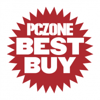 PC Zone vector