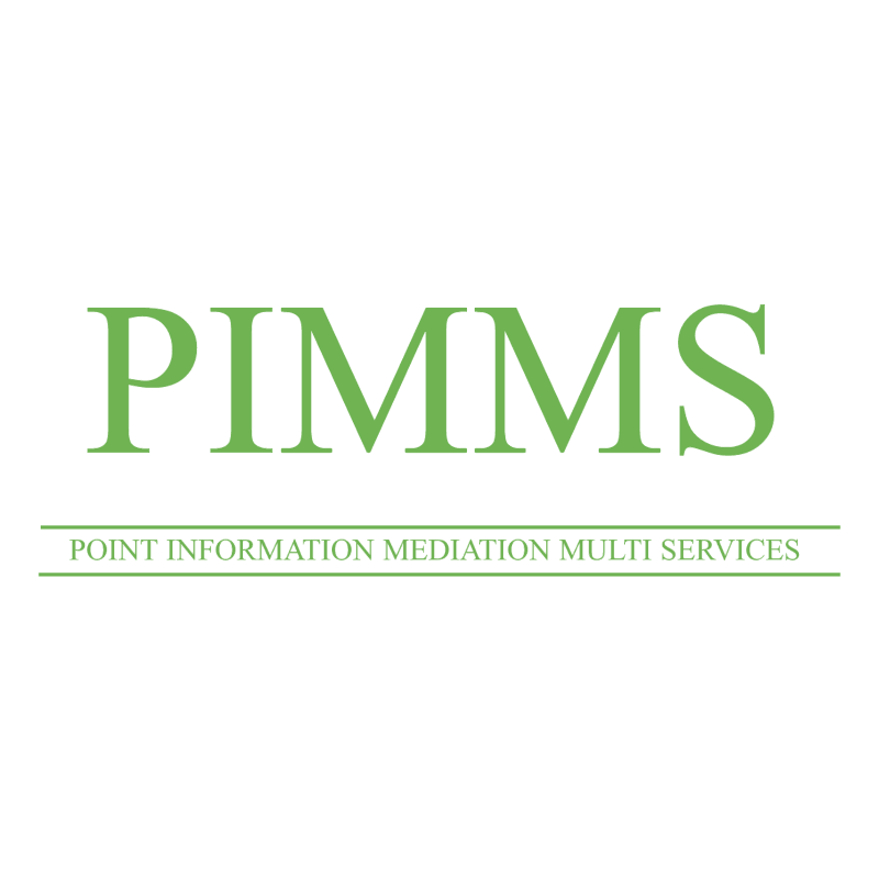 PIMMS vector