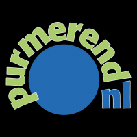 Purmerend nl