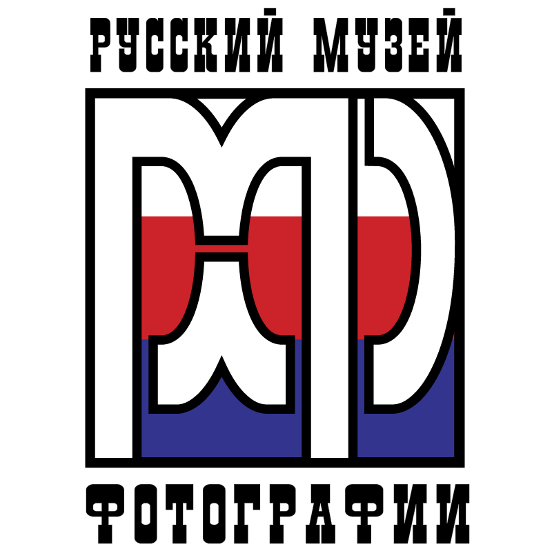 Russky Museum Photo vector