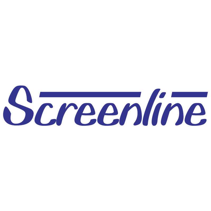 Screenline Alpinus