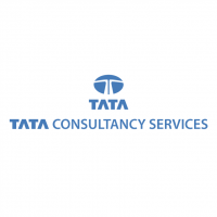 TATA Consultancy Services vector