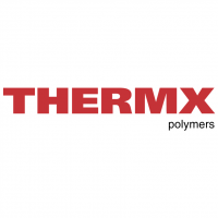 Thermx vector