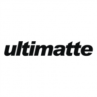 Ultimatte vector