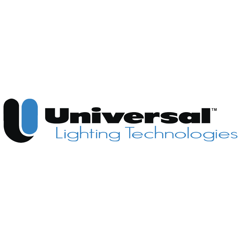 Universal Lighting Technologies vector
