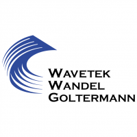 Wavetek Wandel Goltermann vector